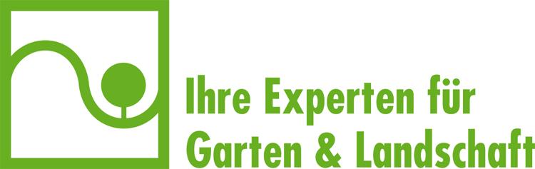 Mitglied im Bundesverband Garten-, Landschafts- und Sportzplatzbau e.V