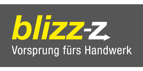 blizz-z Vorsprung fürs Handwerk