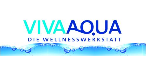 Viva Aqua